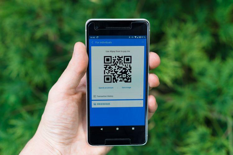 Nova tecnologia do Banco do Brasil libera pagamento de impostos por PIX