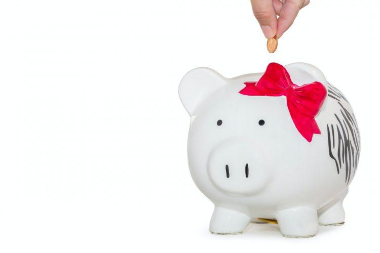 Selic sobe para 6,25%: veja quanto rendem R$ 10 mil na poupança