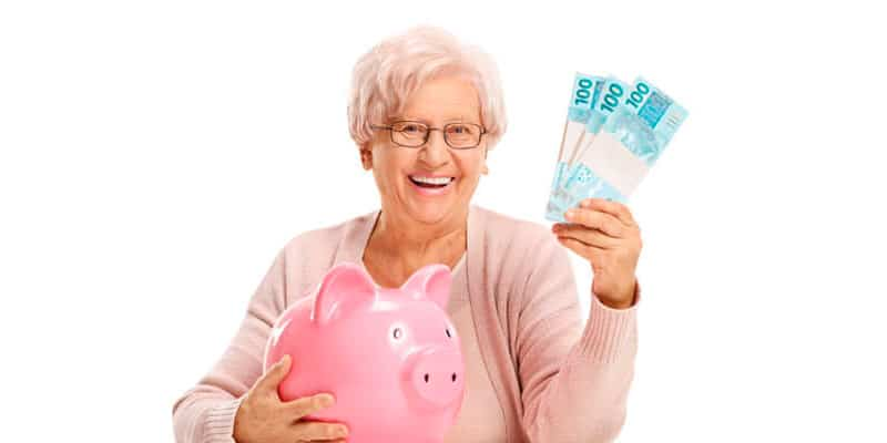 Calendário INSS 2021: Confira QUANDO receberá aposentadoria, BPC, auxílio e pensões