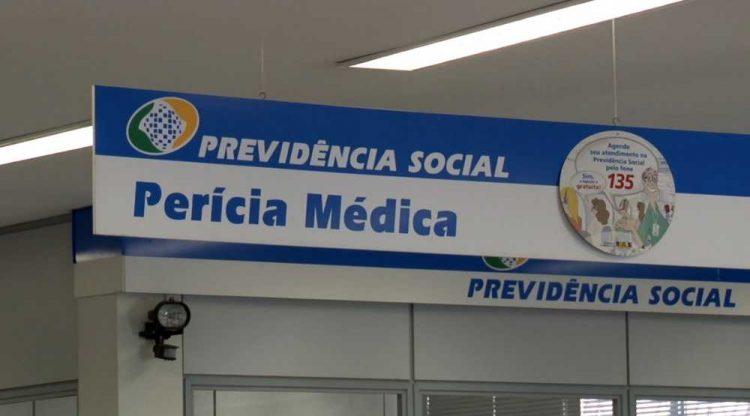 Perícia médica do INSS está paralisada em Palmas; veja condições da crise
