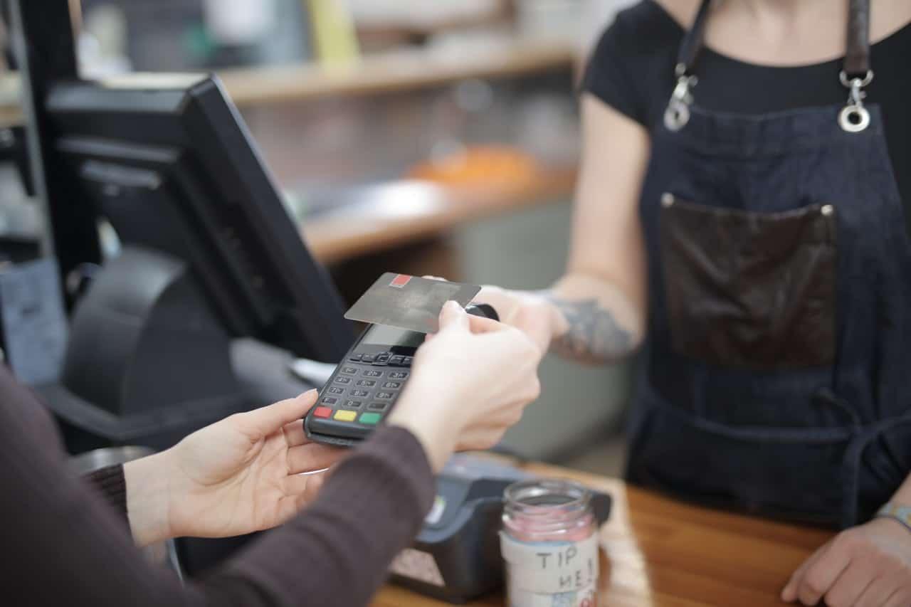 Novo sistema de registro de vendas em cartão de crédito é bom para o comerciante?