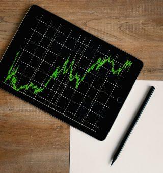 Vai investir em ações? Lista completa com as mais recomendadas para dezembro