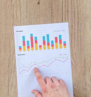 Tesouro prefixado e CDB prefixado: Qual melhor forma de investimento?