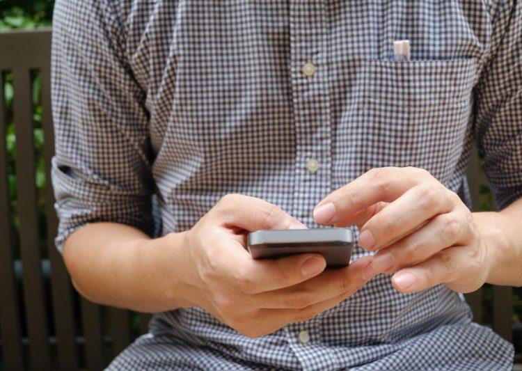 Imposto de Renda 2021: App indica quanto será pago sobre seus investimentos