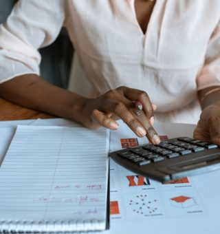 Contrate linha de crédito para micro e pequenas empresas oferecida em Pernambuco