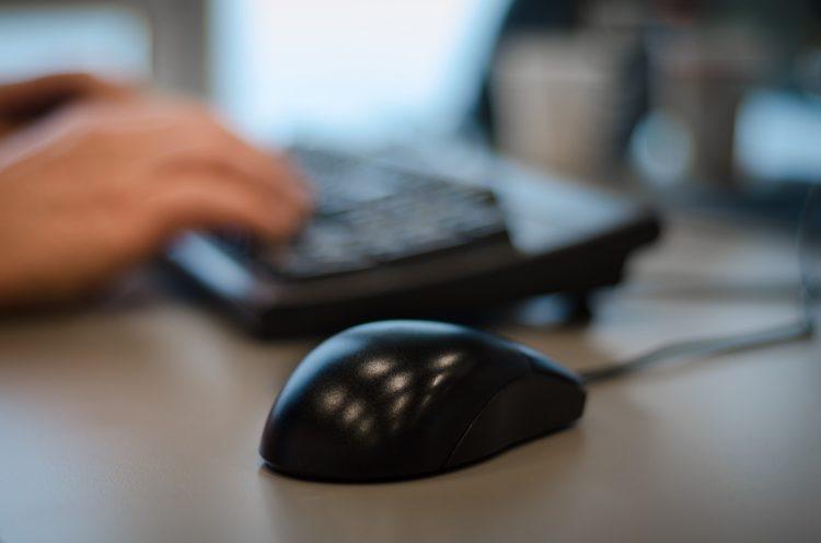 ENEM Digital: Tire TODAS as suas dúvidas sobre o novo método do exame