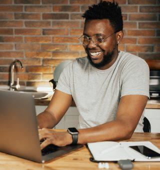 MEI: Tutorial completo para regularizar sua empresa como micro empreendimento