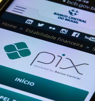 Banco Central anuncia mecanismo para devolver dinheiro fraudado por PIX