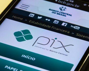 Como fazer pagamentos usando o Pix Cobrança? Tire suas dúvidas!