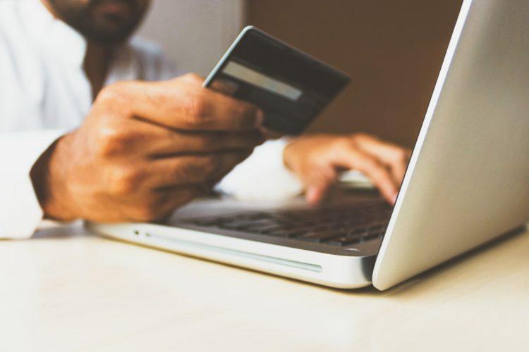 Estes são os melhores cartões de crédito para MEI; confira avaliações e solicite o seu