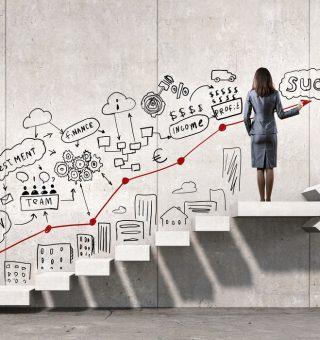 Saiba como planejar sua carreira em 2021 e conseguir o emprego dos sonhos