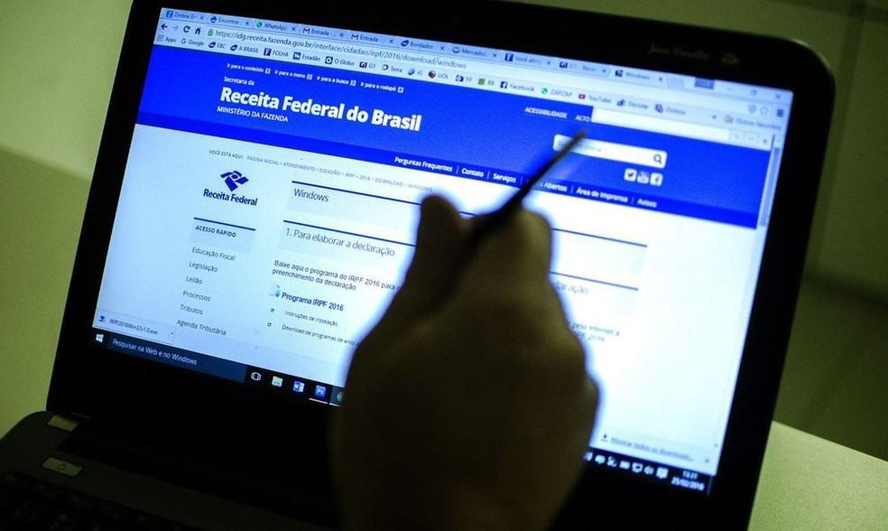 Imposto de Renda 2021 tem novo prazo para entrega da declaração; veja novidades!