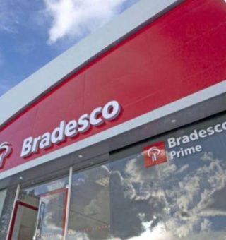 Contrate empréstimo no Bradesco seguindo este passo a passo