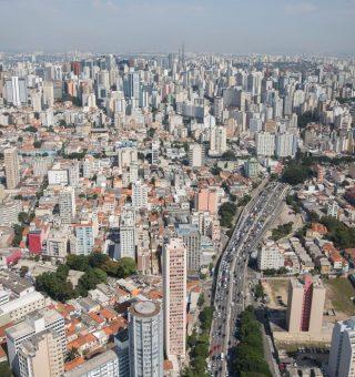 Renda Básica Emergencial em SP paga 2ª parcela de R$ 200 hoje (26)