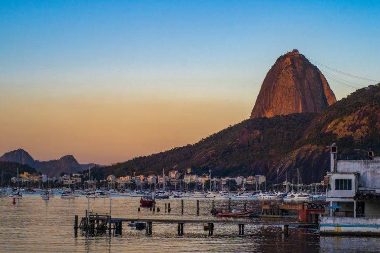 Prefeito do RJ anuncia medidas mais restritas a partir desta sexta-feira (19)