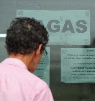 Cadeg mostra criação de empregos e Pnad alta no desemprego; QUEM está mostrando a verdade?