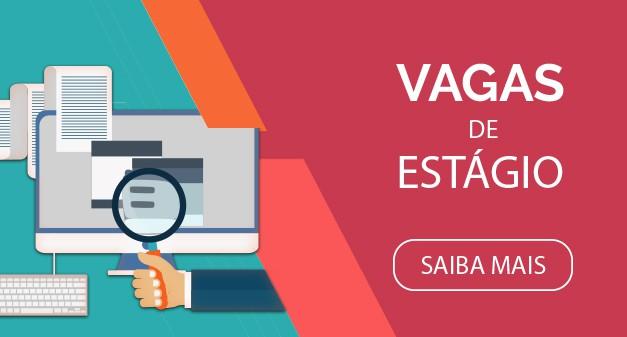 Vagas de estágio 2021: Itaú, Avon, Ipiranga e Odebrecht selecionam novos talentos