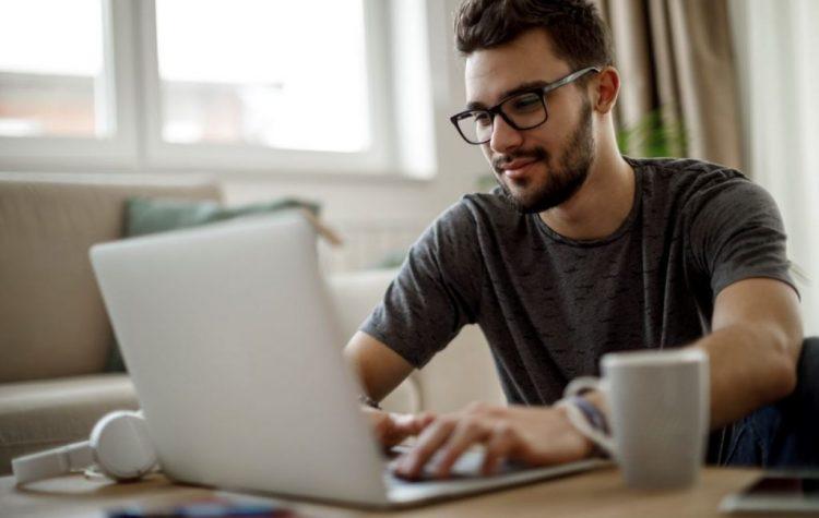 ESTAS universidades de São Paulo farão o vestibular 2021 online