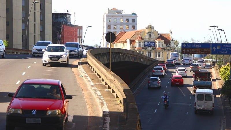 IPVA 2021: Lista de bancos para pagamento no Rio Grande do Sul