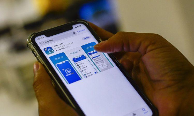 Caixa Tem inclui beneficiários do PIS em 2021; saiba como usar aplicativo