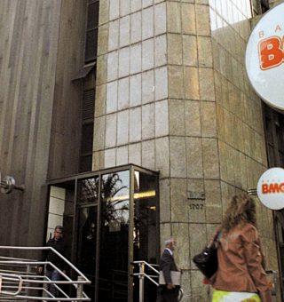 Trabalha como CLT? Banco BMG libera crédito sem consulta ao SPC/Serasa
