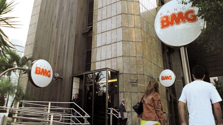 BMG recebe graves acusões após alta nas fraudes de crédito consignado