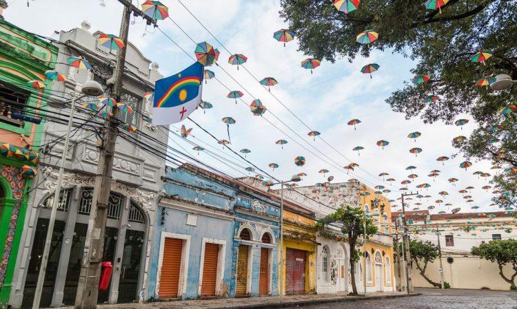 Tiradentes: O que abre e fecha no Recife durante feriado do dia 21 de abril?