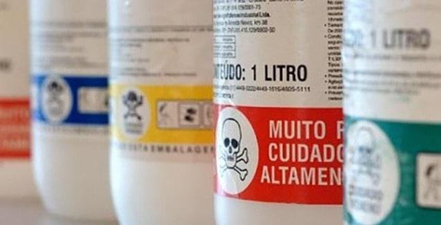 Mercado Livre anuncia produtos PROIBIDOS de anunciação no site