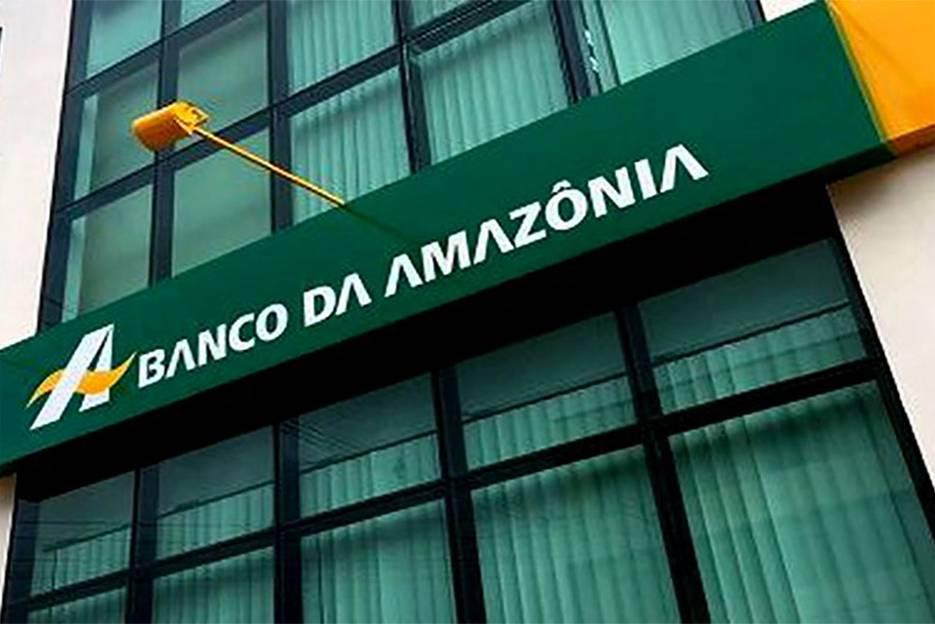 Concurso público 2021 no Banco da Amazônia abre vagas de emprego; inscreva-se!