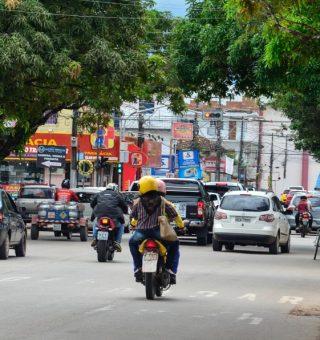 IPVA 2021 garante 20% de desconto no Amapá pagando até esta data