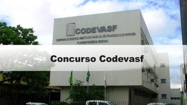 Concurso da Cebraspe cria protocolos de segurança para COVID-19; veja