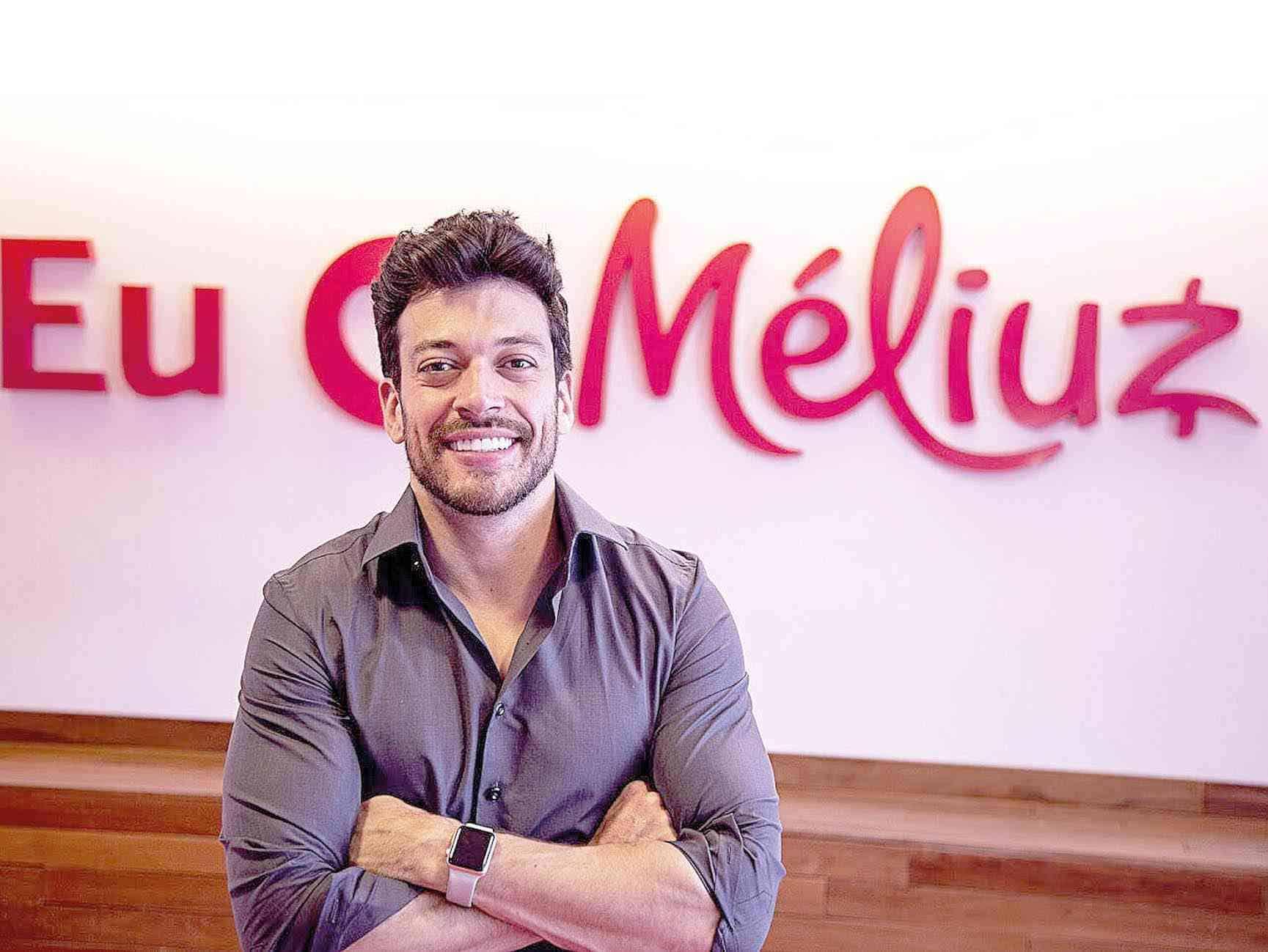 Méliuz promete competição acirrada com Nubank e Banco Inter