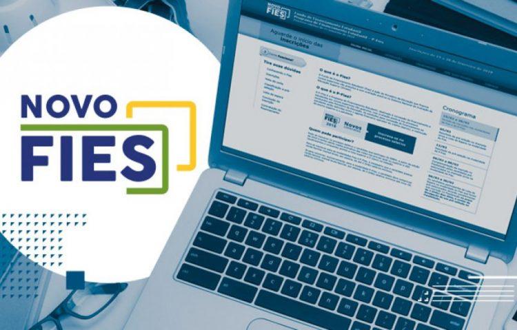 Inscrições no FIES 2021 serão abertas na próxima semana; veja como participar