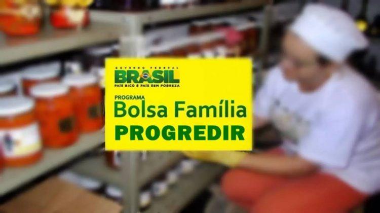 Bolsa Família libera empréstimo que pode chegar a R$15 MIL; saiba como pedir