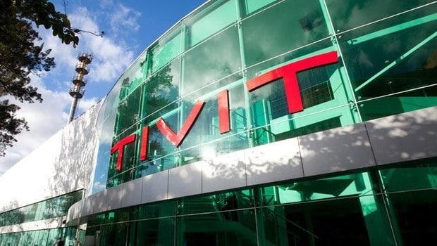 Jovem Aprendiz TIVIT abre 20 vagas de emprego com formação profissional