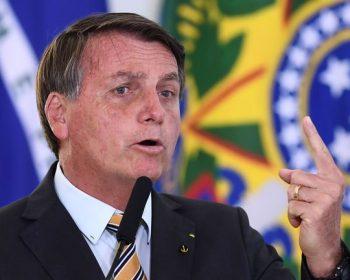 Brasil está quebrado mesmo? Especialistas rebatem justificativa de Bolsonaro