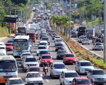 Detran-AM consegue novos prazos para serviços dos veículos e CNH