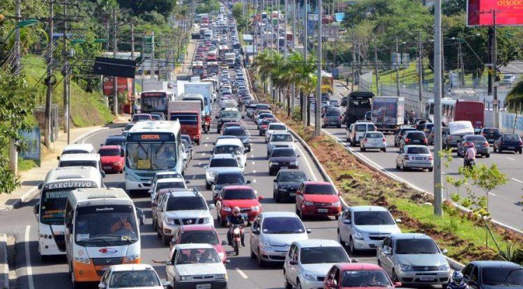 Novas regras do Código de Trânsito Brasileiro: TUDO o que muda na rotina dos motoristas