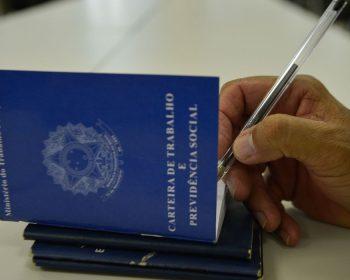 O Benefício Emergencial contribuiu para manter milhões de empregos no Brasil