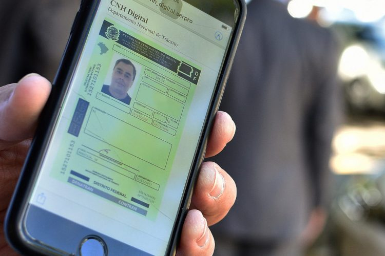 CNH Digital: Como baixar app, criar sua conta e usar serviços