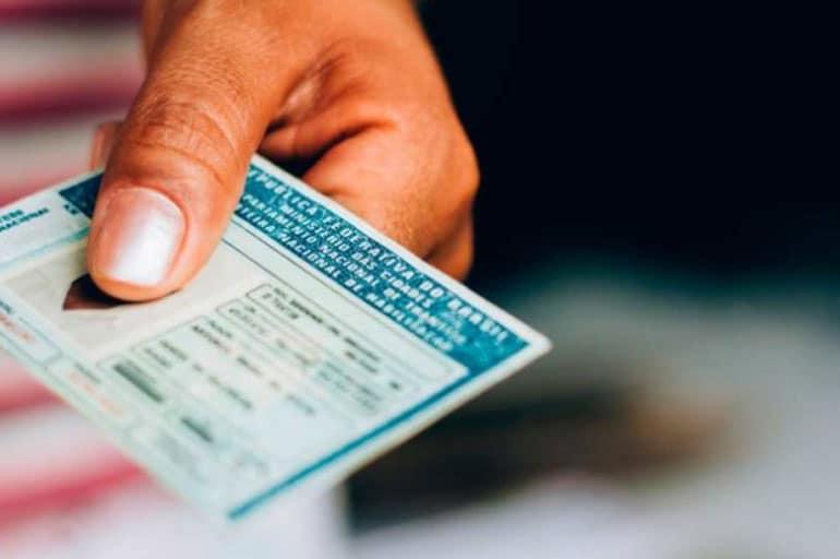 Programa CNH Cidadã trava e impede novas etapas de seleção em Roraima (Imagem: Google)