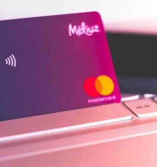 Banco PAN e Méliuz criam parceria para conceder empréstimo aos negativados