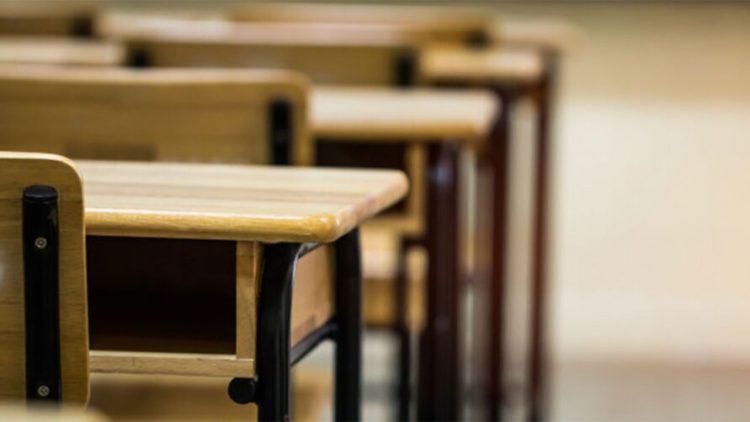 Matrícula escolar do RJ 2021 recebe confirmação até esta quinta-feira (14)