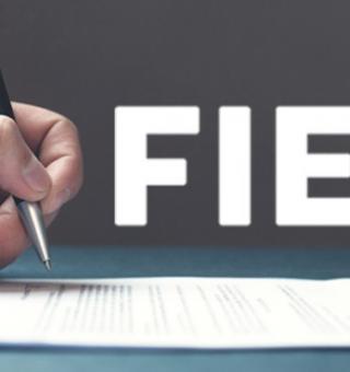 Lista de espera do FIES: complementação de informações até este mês; veja como participar