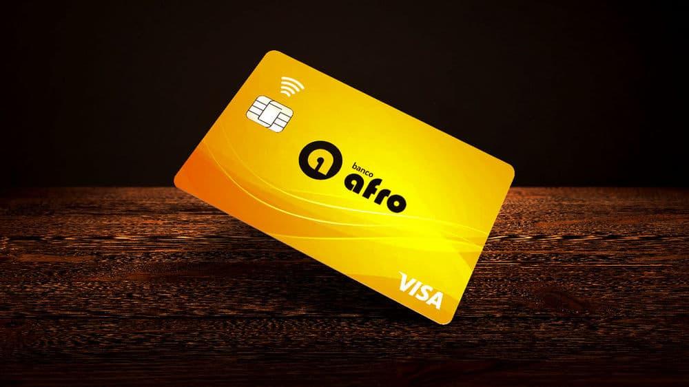 Banco Afro tem salto de 30 mil contas bancárias após vínculo com Nubank