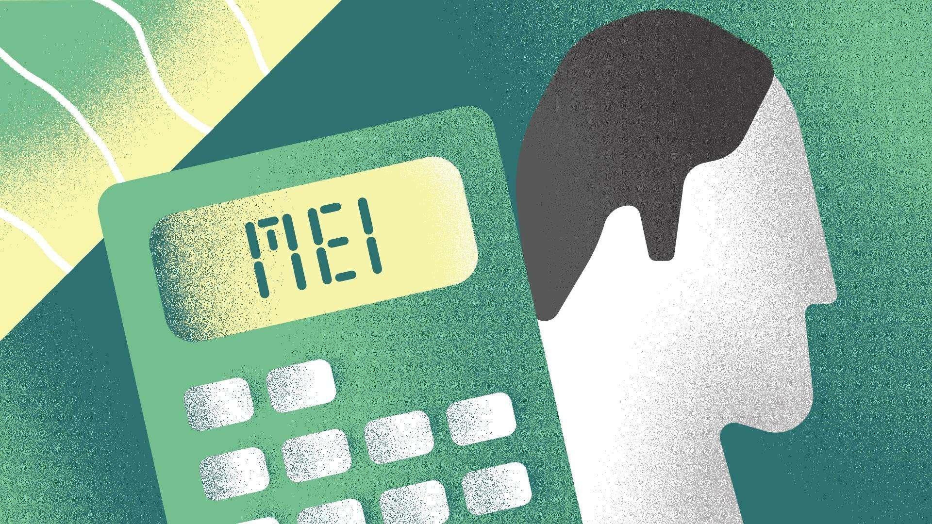 Guia do MEI: Confira quais as condições para tornar um microempreendedor