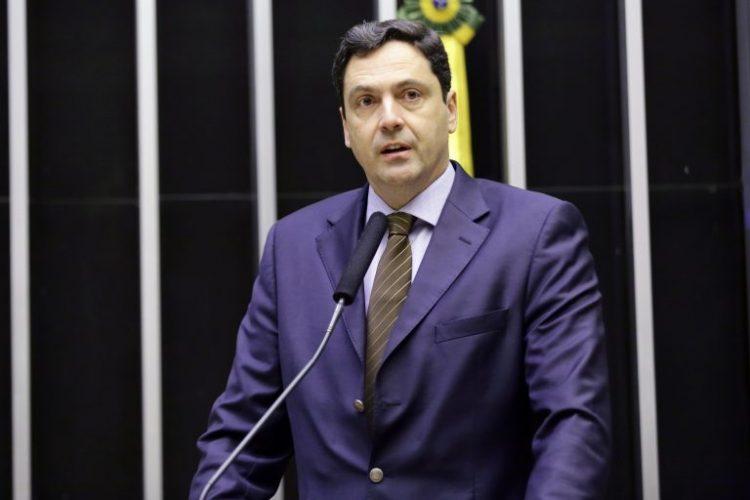 Caixa pode deixar monopólio da administração do FGTS após projeto de lei entre deputados