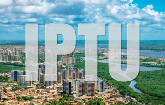 Calendário IPTU Aracaju 2021: Confira quando começar o pagamento municipal