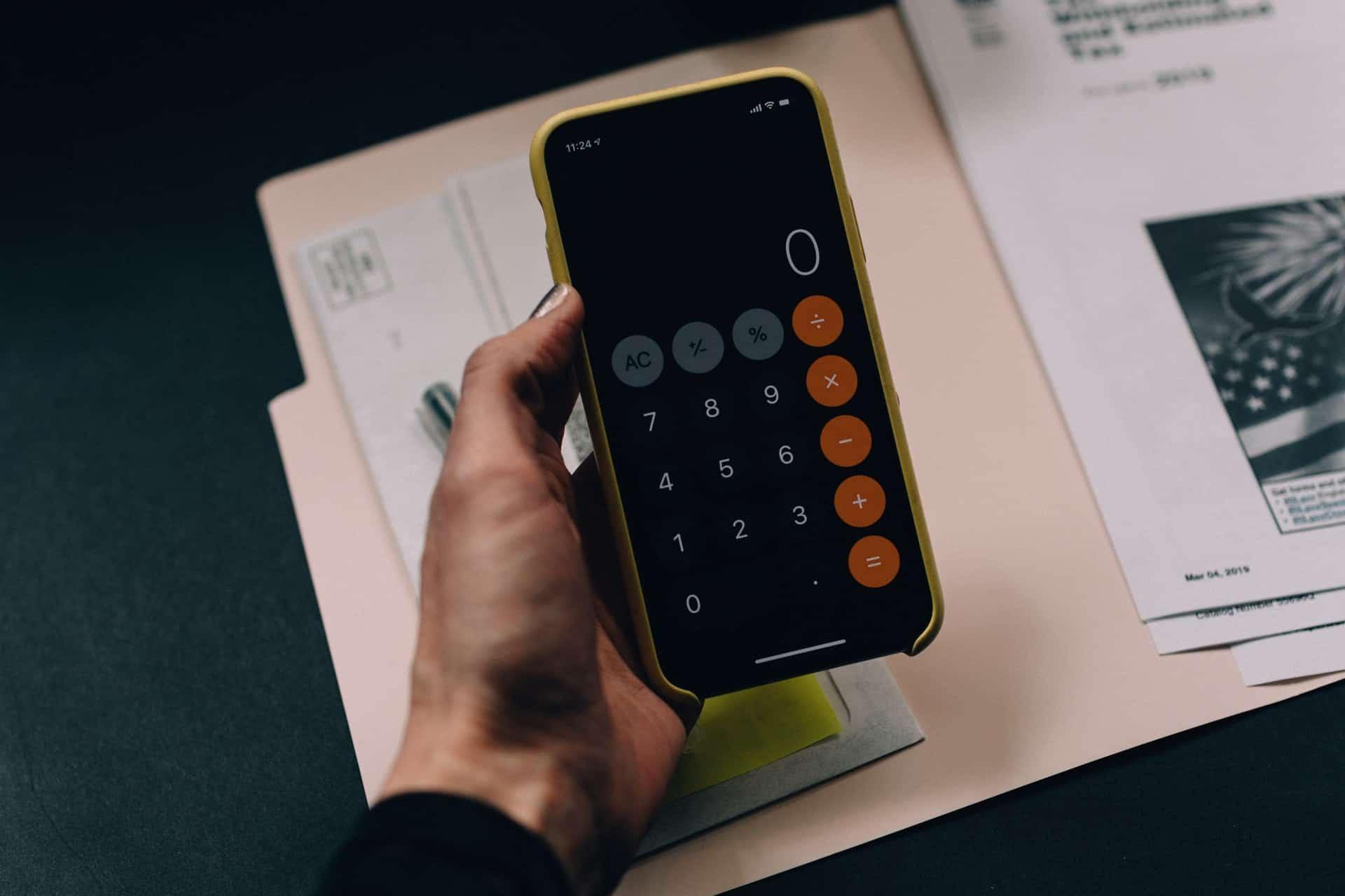 Débito automático é a melhor opção para sua conta? Descubra aqui!