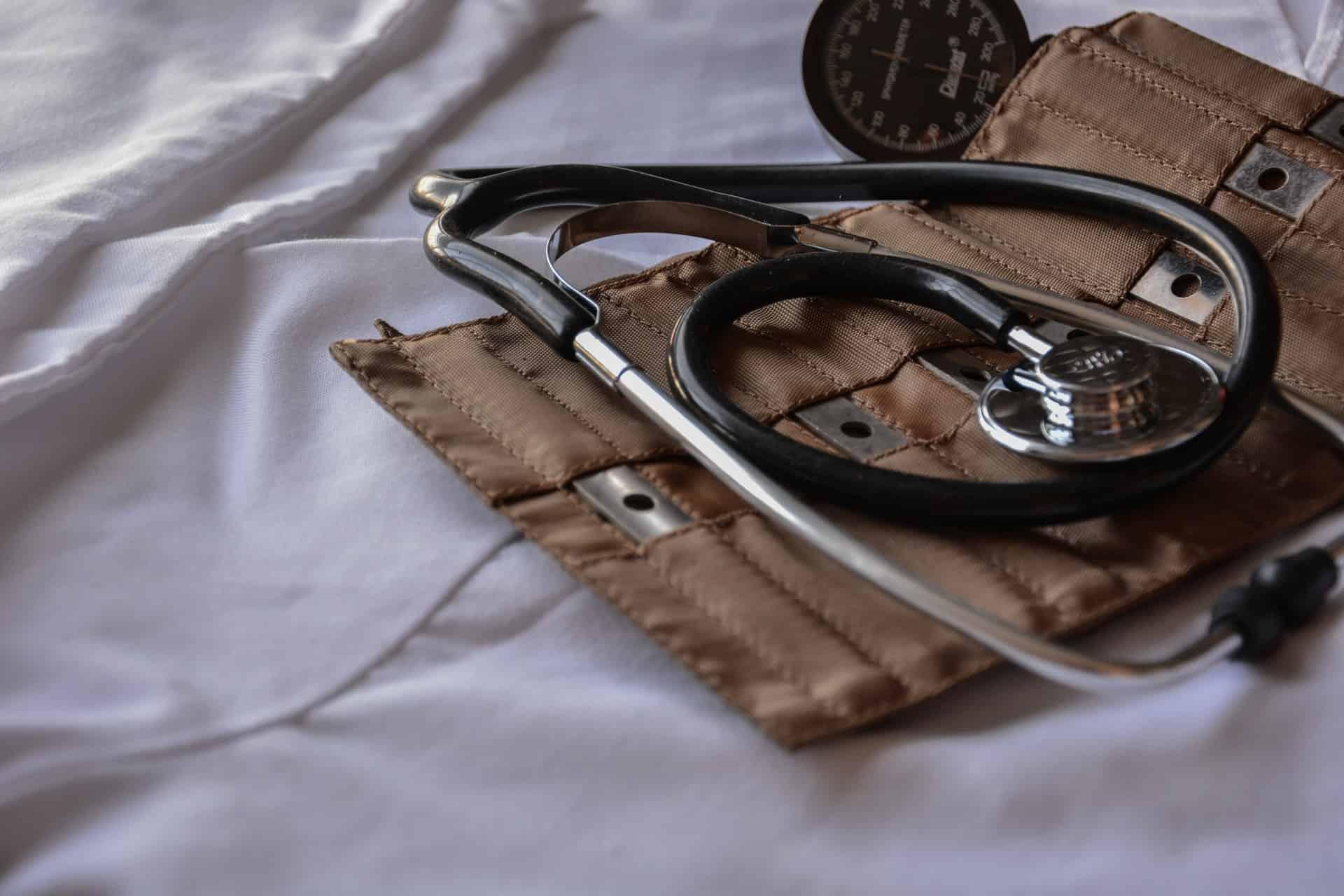 Reajuste no plano de saúde é legal? Procon responde sobre aumento